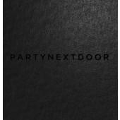 RSD 2021 PARTYNEXTDOOR - Limited Edition Boxset
