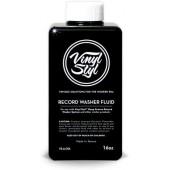 Vinyl Styl™ Record Washer Fluid 16oz