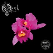 Opeth - Orchid (Colored) 2XLP Vinyl
