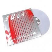 Bush - Sixteen Stone Vinyl LP