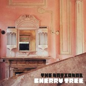 The National - Cherry Tree (2021 Remaster) Vinyl LP