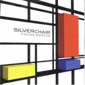 Silverchair - Young Modern (Import) Vinyl LP