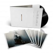 Rammstein - Rammstein 2XLP Vinyl
