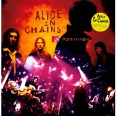 Alice In Chains - MTV Unplugged (Import) 2XLP