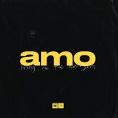 Bring Me The Horizon - amo Vinyl LP