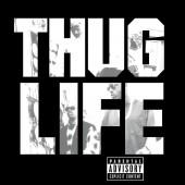 2Pac - Thug Life: Volume 1 Vinyl LP