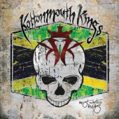 Kottonmouth Kings - Most Wanted Highs Vinyl LP