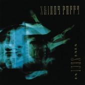 Skinny Puppy -  Vivi Sect Vi LP