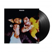 5 Seconds of Summer - CALM Vinyl LP