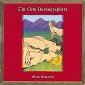 "The New Pornographers - Mass Romantic (Colored Vinyl with bonus 7"")"