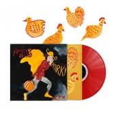 Andrew Bird - HARK! LP