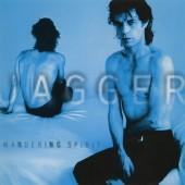 Mick Jagger - Wandering Spirit Vinyl LP