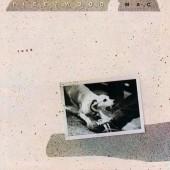 Fleetwood Mac - Tusk 2XLP Vinyl