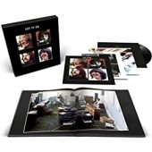 The Beatles - Let It Be Special Edition (Box Set)