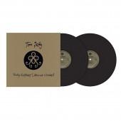 Tom Petty - Finding Wildflowers (Alternate Versions) 2XLP