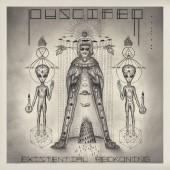 Puscifer - Existential Reckoning Vinyl LP