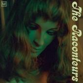 "The Raconteurs - He Me Stranger / Somedays 7"""