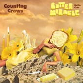 Counting Crows - Butter Miracle Suite One LP