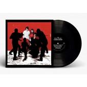 The White Stripes - White Blood Cells (20th Anniversary) LP