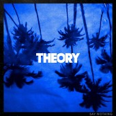 Theory of a Deadman - Say Nothing Vinyl LP