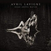 Avril Lavigne - Head Above Water Vinyl LP