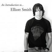Elliott Smith - An Introduction to Elliott Smith LP