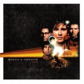 Angels & Airwaves - I-Empire (Tin) 2XLP