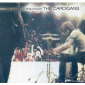 The Cardigans - First Band On The Moon Vinyl LP