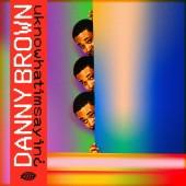 Danny Brown - Uknowhatimsayin LP