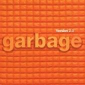 Garbage - Version 2.0 [Remastered] [Import]