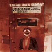 Taking Back Sunday - Louder Now (2019) Vinyl LP