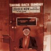 Taking Back Sunday - Louder Now (2019) Vinyl LP