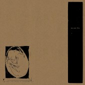 Boysetsfire - This Crying, This Screaming, My Voice Is Being Born Vinyl LP