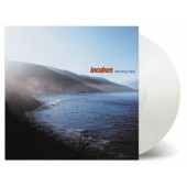 Incubus - Morning View (Clear) 2XLP vinyl