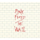 Pink Floyd - The Wall 2XLP
