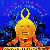 Herbie Hancock - Head Hunters (Import) Vinyl LP