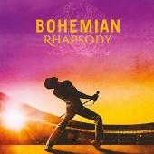 Queen - Bohemian Rhapsody 2XLP Vinyl