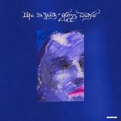 Citizen - Life In Your Glass World (Galaxy Blue & Green) Vinyl LP