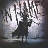 In Flames - I, The Mask 2XLP vinyl