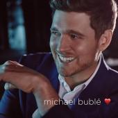 Michael Bublé - Love Vinyl LP