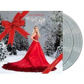 Carrie Underwood - My Gift (Clear)