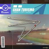 Curren$y - Gran Turismo LP