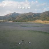 Animal Collective - Crestone (Original Score) Vinyl LP