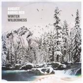 """August Burns Red - Winter Wilderness 10"""" vinyl"""