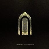 Greta Van Fleet - The Battle At Garden's Gate (White) 2XLP Vinyl