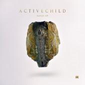 """Active Child - Rapor 12"""" EP"""