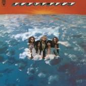 Aerosmith - Aerosmith Vinyl LP