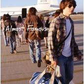 Various Artists - Almost Famous (Boxset) 6XLP