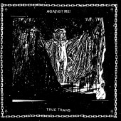 Against Me! - True Trans EP