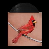 Alexisonfire - Old Crows / Young Cardinals 2XLP Vinyl